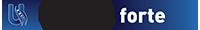 uf-logo-mobile